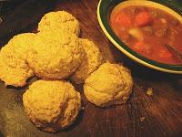 easy-drop-biscuits
