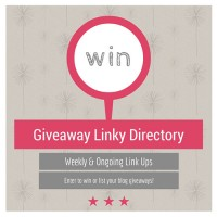win blog giveaways linky