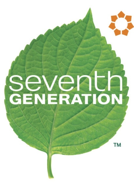 Stay healthy with Seventh Generation – Back-to-School kit