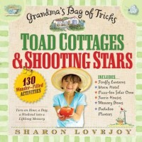 ToadCottagesBook