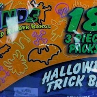 googly-bands-halloween-trick-bag