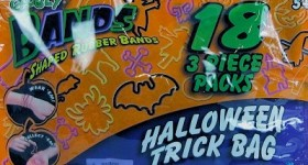 googly-bands-halloween-trick-bag