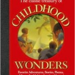 Childhood Wonders Book