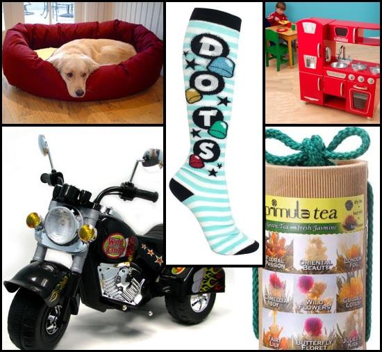 csnstores.com gift-ideas