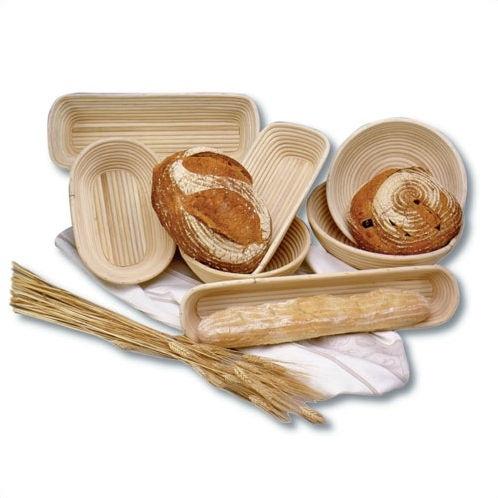 bread stoneware