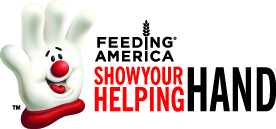 Feeding America with Tim McGraw & Hamburger Helper