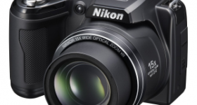My camera died, I have a warranty – now I need help!