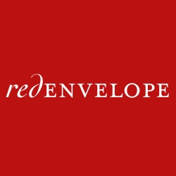 Unique Valentine's Day Gifts at RedEnvelope.com