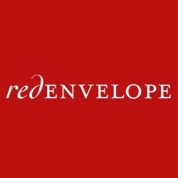 Redenvelope Logo