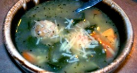 wedding-soup