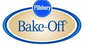 The 45th Pillsbury Bake-Off Contest