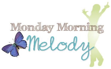 monday melody
