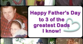 happy fathers day 2011
