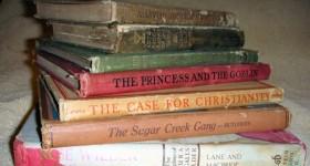 Books that get my teen and tween reading! #SummerReadingSeries