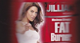 Jillian Michaels 14 day Cleanse & Burn update