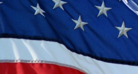 2011 Veterans Day Discounts and Freebies for military past and present – Nov 11th