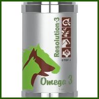 Arcanatura Omega-3 Supplement
