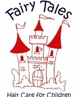 fairy-tales-hair-care