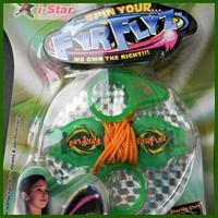 fyrflyz toy