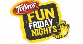 FREE Redbox Rental Tonight when you purchase Totino's Party Rolls & Pizzas! #MyBlogSpark
