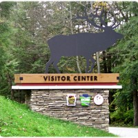 elk-country-visitor-center-sign
