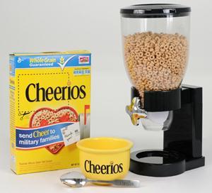 Cheerios_Cheer_prize