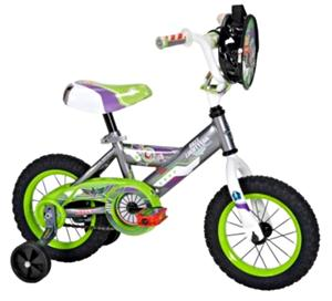 Disney-toy-story-bike