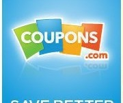Hen's great big list of weekly Printable #Coupons from Coupons.com