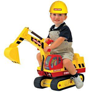 excavator-toy-sale