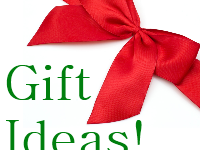HOT GIFT IDEA! $19 for a Premium Wine Sampler with FREE Shipping! (Up to $42.50 Value)
