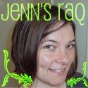 Jenn's RAQ
