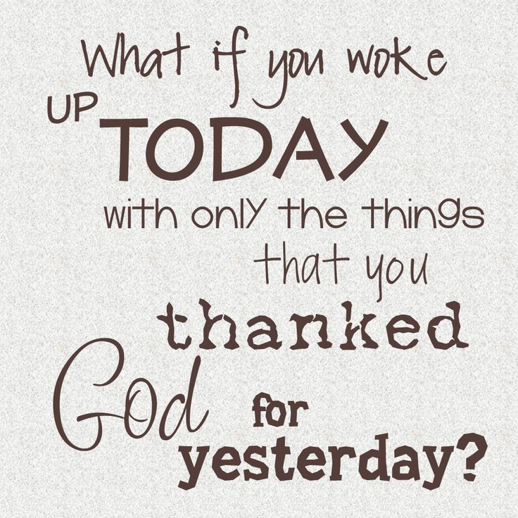 thankful-quotes-5
