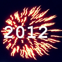 2012 : Quotes for a Happy New Year