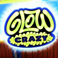Light up the night with the Glow Crazy Distance Doodler #review