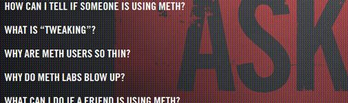 methproject.org