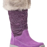 coupon codes boots