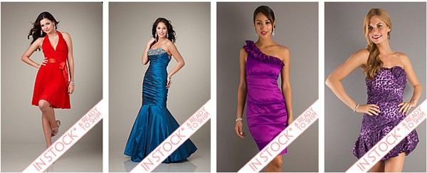aa1c4a11b1 Be the next PromGirl or win the Ultimate Prom Giveaway at PromGirl ...