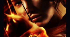 THE HUNGER GAMES begin on March 23 – The World Will Be Watching!