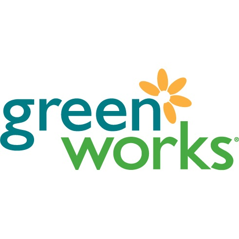 green-works-logo