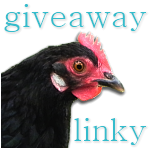Hens Clutch of #Giveaways 2/24 – 3/1 {linky}