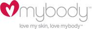 mybody logo
