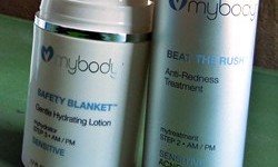 mybody products