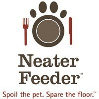 neater feeder logo