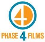 phase4 films