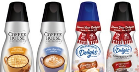Spring Into Free Flavor With International Delight {#freecreamer}