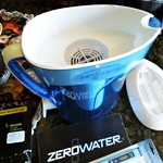 ZeroWater Pitcher Review – Do you know how Clean your water is? {#review}