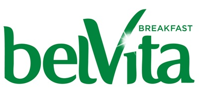 belVita Logo
