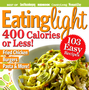 Eating Light Magazine