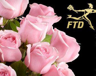 FTD groupon