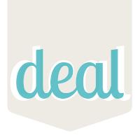$25 Restaurant Gift Certificates for $4.00 From 5/16-5/18